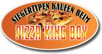 pizza king boy dresden hubertusplatz 1 lieferservice. Black Bedroom Furniture Sets. Home Design Ideas